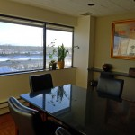 Shared office space Northbrook Office Rentals