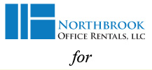 Northbrook Office Rentals