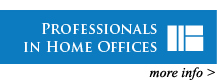 Northbrook Office Rentals | Professionals in Home Offices